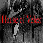 House.of.Velez.Episode.1.logo