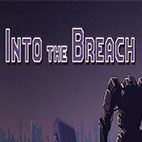 Into.the.Breach.logo