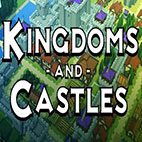 Kingdoms.and.Castles.Merchants.and.Ports.logo