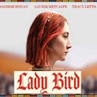 دانلود فیلم سینمایی Lady Bird 2017