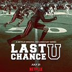 Last Chance U.2016.www.download.ir.Poster