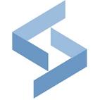 LimagitoX File Mover logo