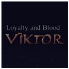 Loyalty and Blood Viktor Origins Icon