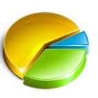 Macrorit Data Wiper logo