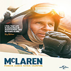McLaren 2017.www.download.ir.Poster