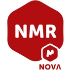 Mestrelab Mnova logo