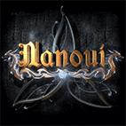 Nanoui Icon
