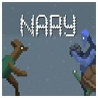 Nary Icon