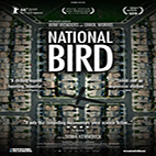 National Bird 2016.www.download.ir.Poster