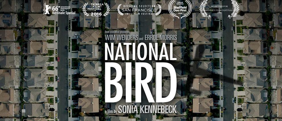 National Bird 2016.www.download.ir