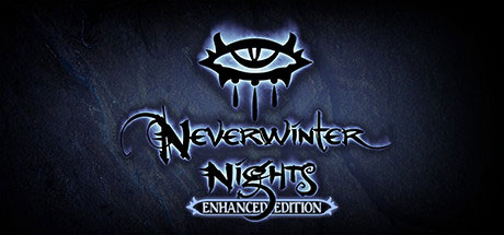 Neverwinter Nights Enhanced Edition center