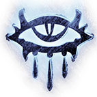 Neverwinter Nights Enhanced Edition logo