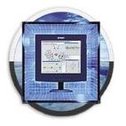 OPNET Modeler Educational logo