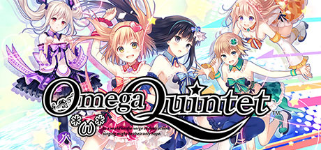 Omega.Quintet.center