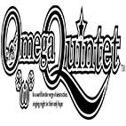 Omega.Quintet.logo