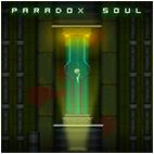 Paradox Soul Icon