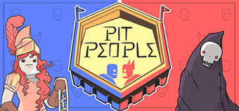 Pit People-screen