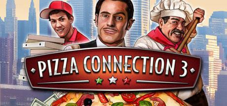Pizza.Connection.3.center