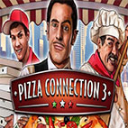 Pizza.Connection.3.logo