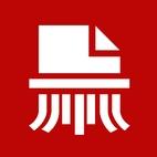 Remo File Remover logo