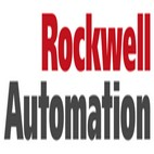 Rockwell Automation Arena logo