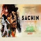 Sachin 2017.www.download.ir.Poster