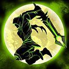 Shadow-of-Death-Dark-Knight