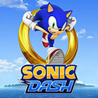 Sonic-Dash-cover