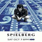 Spielberg.2017.www.download.ir.Poster