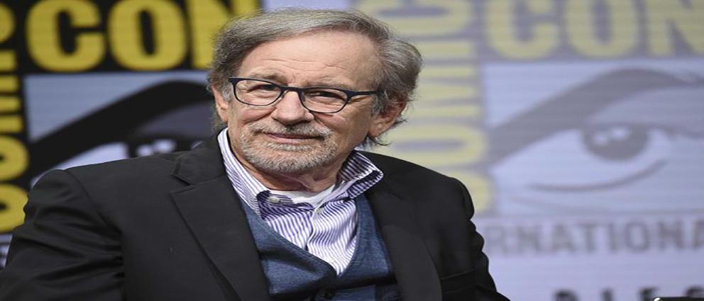 Spielberg.2017.www.download.ir