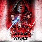 دانلود فیلم سینمایی Star Wars The Last Jedi 2017