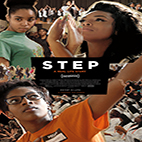 Step.2017.www.download.ir.Poster