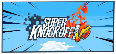 Super.Knockoff.VS.center
