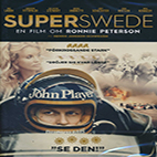 Superswede En film om Ronnie Peterson 2017.www.download.ir.Poster