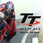 TT.Isle.of.Man.logo