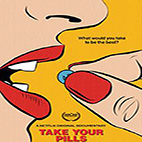 Take.Your.Pills2018.www.download.ir.Poster