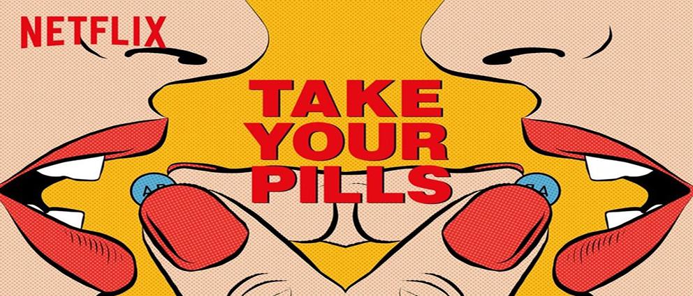 Take.Your.Pills2018.www.download.ir