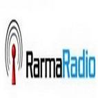TapinRadio Pro logo