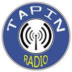TapinRadio.logo