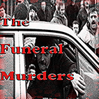 The Funeral Murders.2018.www.download.ir.Poster