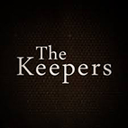 The Keepers.2017.www.download.ir.Poster