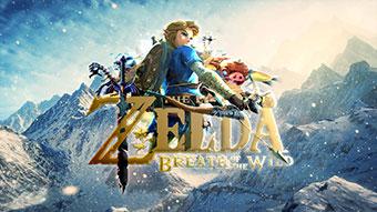 The-Legend-of-Zelda-Breath-of-the-Wild-screen