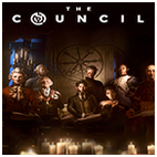 The Council Icon