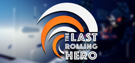 The Last Rolling Hero Center