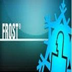 Thinkbox Frost MX logo