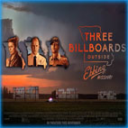 دانلود فیلم سینمایی Three Billboards Outside Ebbing Missouri 2017