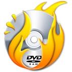 Tipard DVD Creator logo