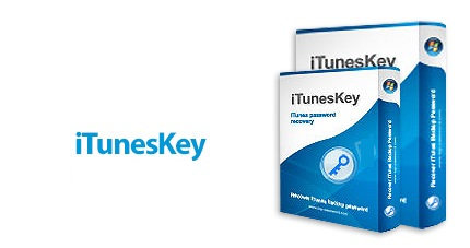 Top Password iTunesKey center