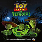 Toy-story-of-horror