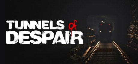 Tunnels.of.Despair.center